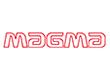 Magma Bags
