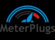 MeterPlugs