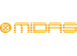 Midas Consoles North America Klark Teknik/Midas Deal