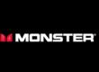 "La Monster Cable e Dr. Dre lanciano le cuffie ""Beats""."