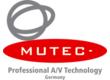 Midiware Distribuisce Mutec in Italia