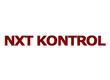 NXT Kontrol