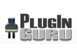 PlugInGuru.com BeatTropolis Volumi 1 e 2