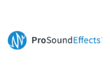 Pro Sound Effects BBC Sound Effects