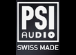 [Musikmesse] PSI Audio A214-M