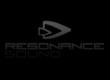 [BKFR] Special offers at Resonance Sound