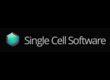 Single Cell Software