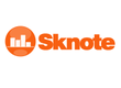 SKnote StripBus