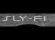 Souscrivez chez Kush, accédez aux plug-ins Sly-Fi
