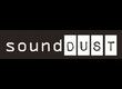 Xmas sale: 25% off at Sound Dust