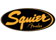 New edition of the Squier '51