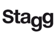 Stagg DM 5020