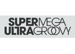 SuperMegaUltraGroovy Capo 1.1
