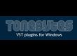 [BKFR] 5 plugins pour $50 chez ToneBytes