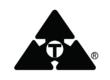 Nuova partenership di Universal Audio con Trident Audio Developments