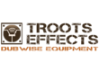 Troots-Effects