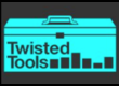 Twisted Tools