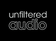 Unfiltered Audio