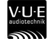 Nouvelle marque : VUE Audiotechnik
