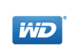 Western Digital Creative Champions Contest