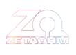 Zetaohm