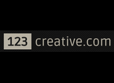 123creative