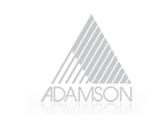 PROCESS. NUM.DX4000 ADAMSON