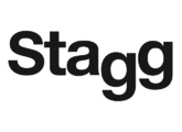 Stagg 3/4 stratocaster