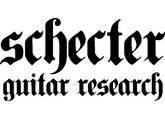 Vends Guitare électrique Schecter