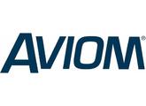 A vendre convertisseur numérique-analogique Aviom AN-16/o en bon état.