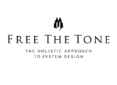 Vends Free The Tone - FP7045 - Forvis Light Pedalboard: 70X45 cm.