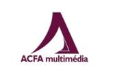 ACFA Multimédia