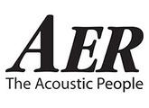 ampli AER Compact acoustique