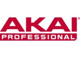 Akai-CS-M02_shema