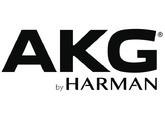 AKG D 7 LTD