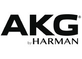 Vends micro AKG col de cygne GN50