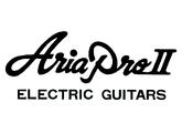 Vends Aria pro II Viper