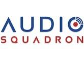 Audio Squadron