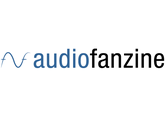 Audiofanzine