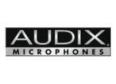 AUDIX - ADX118 La paire