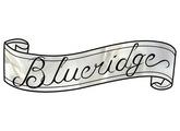 Blueridge br361