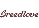 Breedlove Revival 000-R