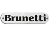 Vends Brunetti Pleximan