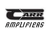 Carr Amplifiers El Moto