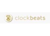Clockbeats