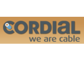 Vends câbles cordial CFY 1,5 WCC état neuf