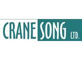 Crane Song Phoenix Iridescent