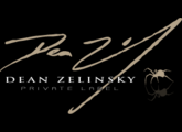 Dean Zelinsky Strettavita