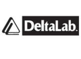 """DeltaLab TD1 """"Tube Driver"""" : dans la famille TubeScreamer..."""