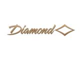 Diamond Hailfire ST BKSS upgradée SH13 Dimebag Darrell en Bridge